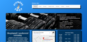 fitness1807